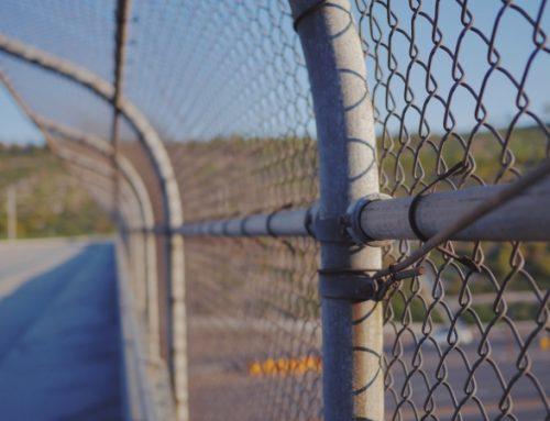 Merkel Grenzöffnung juristisch hinterfragt