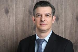 Rechtsanwalt Pankalla Köln