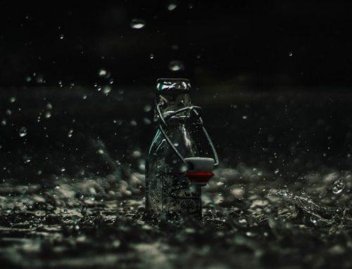 Mietrecht: Umlage des Wasserverbrauch